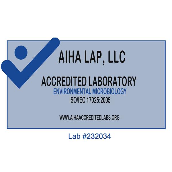 Environmental Laboratory & Consultancy Services 7